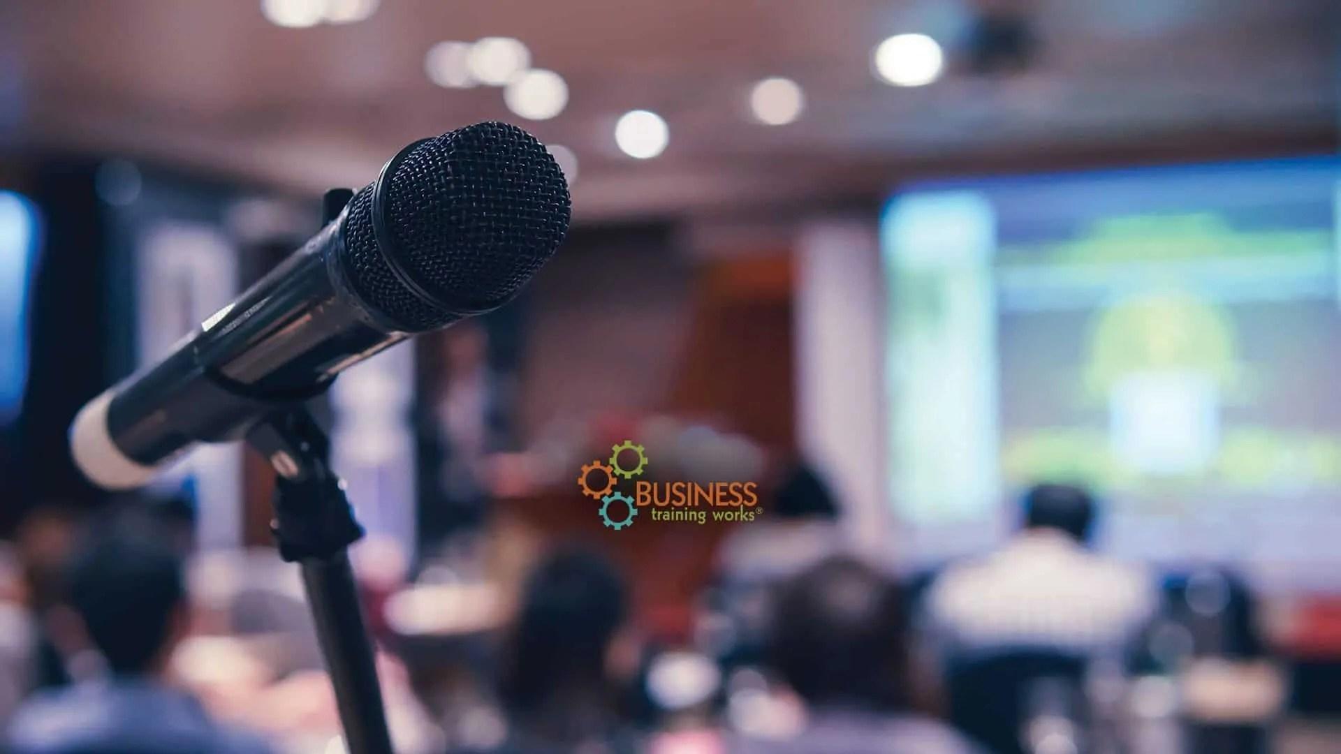 Free Presentation Skills Resources