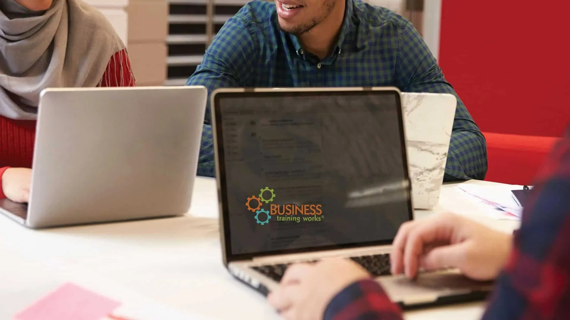 Web-Based Human Resources Programs
