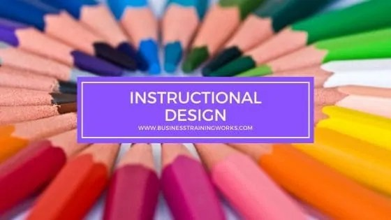 Instructional Design Course