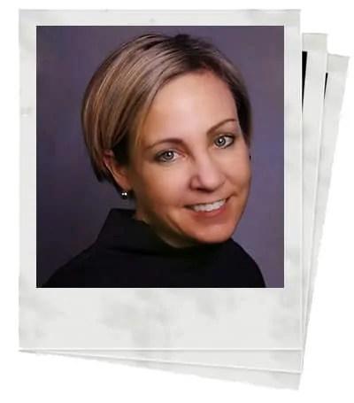 Kate Zabriskie, Business Training Works, Speaker, Designer, Facilitator