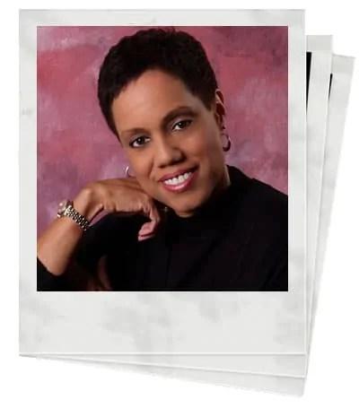 Myla Deloatch Speaker, Trainer, Facilitator