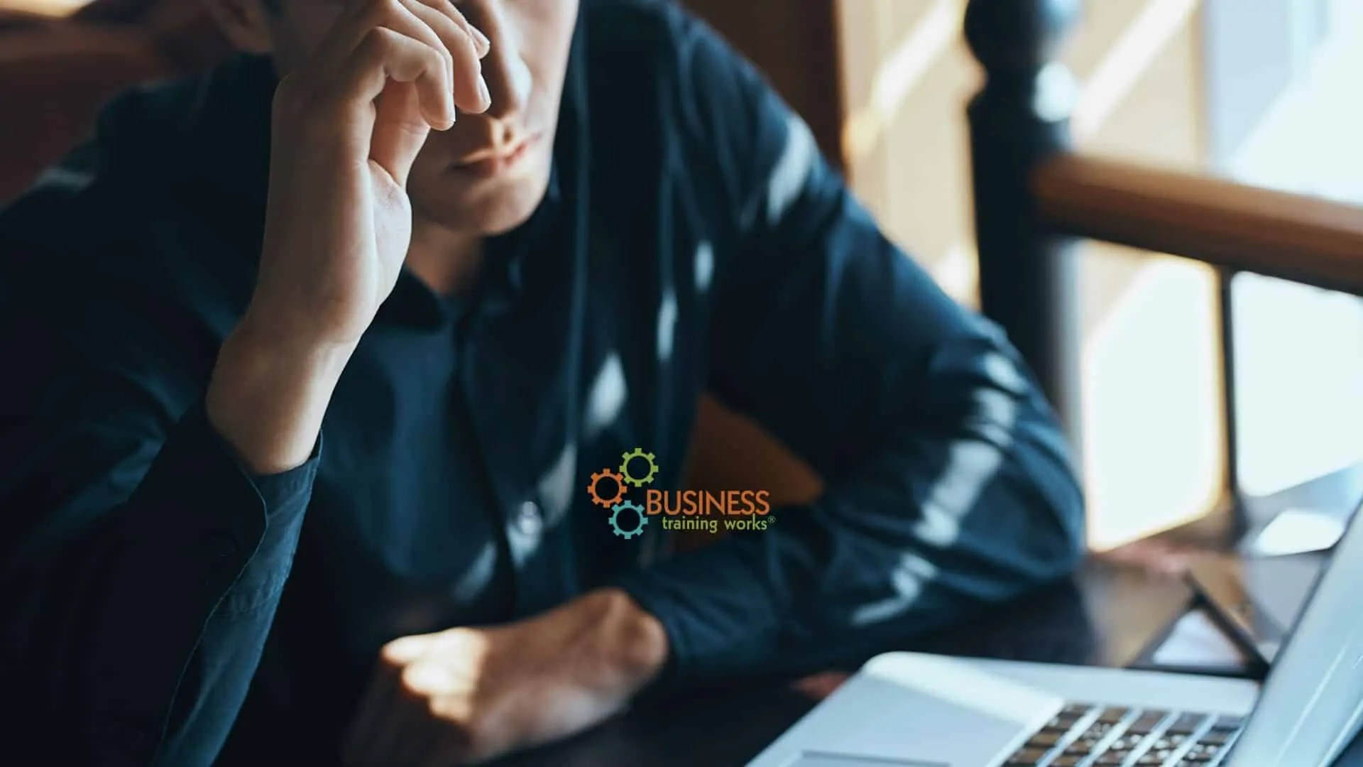 Business Training Works