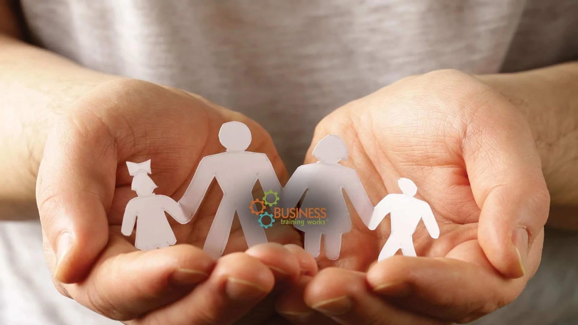 Online Nonprofit Management Courses
