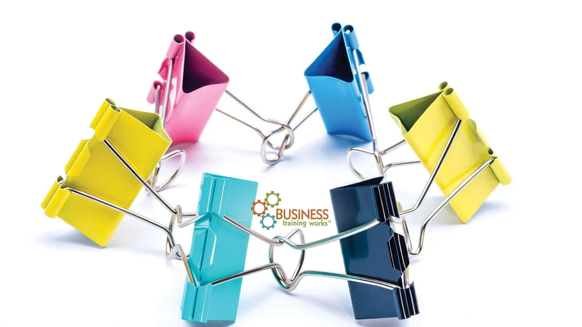 Team-Building Courses and Workshops