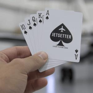stocking stuffers for travelers business travel life jetsetter cards 2