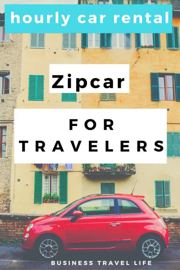 what-is-zipcar-business-travel-life