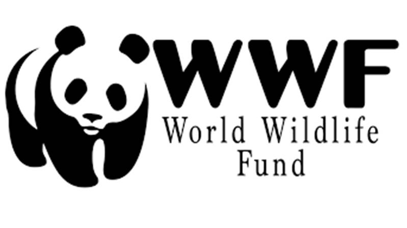 Image result for World Wildlife Fund (WWF)