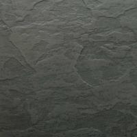 Kuala Black Floor Tiles   Slate Effect Tiles   Walls and ...