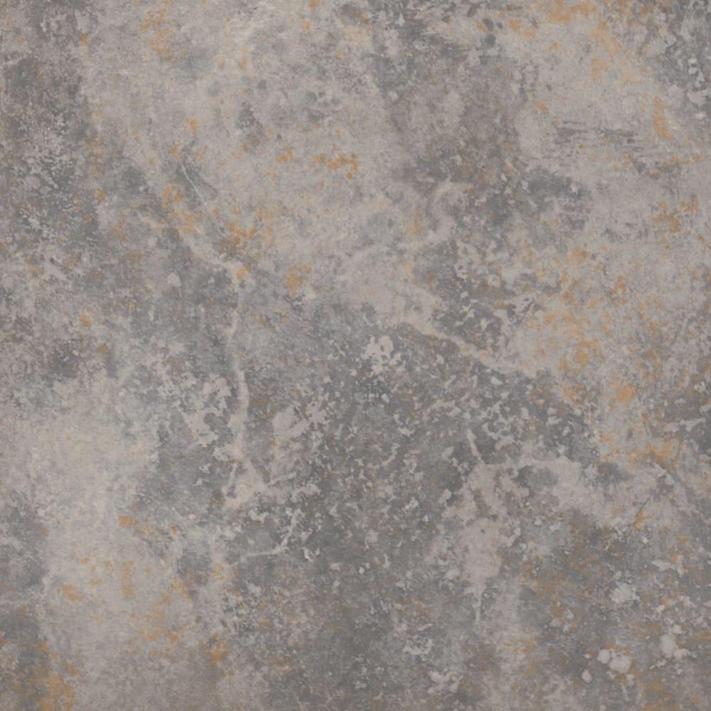 Slate Grey Floor Tiles Indiana Tiles 300x300x8.5mm Tiles