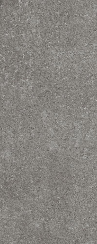 Mineral Haze Wall Tiles Oppidan Stone Effect Tiles