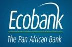 Ecobank sacks 50 top managers