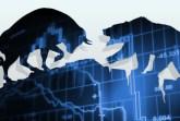 Market Capitalization Gains N40billion Amid Blue Chip Stock Price Growth