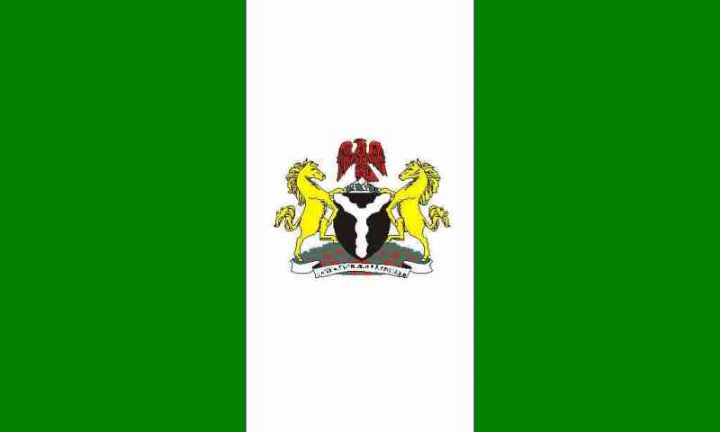 Nigeria has over 5,000 exportable products – Expert