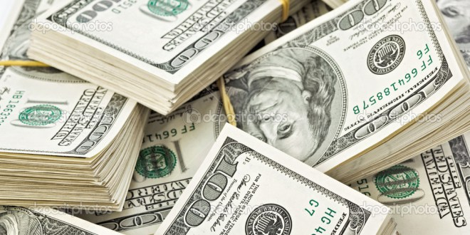 CBN injects $268.60m, CNY39.09m in retail SMIS