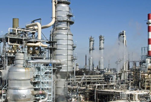 New modular refineries won't come onstream for at least 24 months – DPR