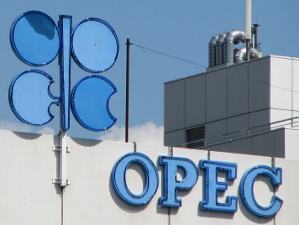 OPEC expects tighter oil market amid renewed geopolitical tensions