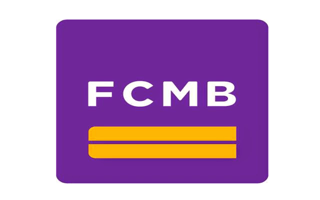 FCMB demonstrates commitment to employees' welfare