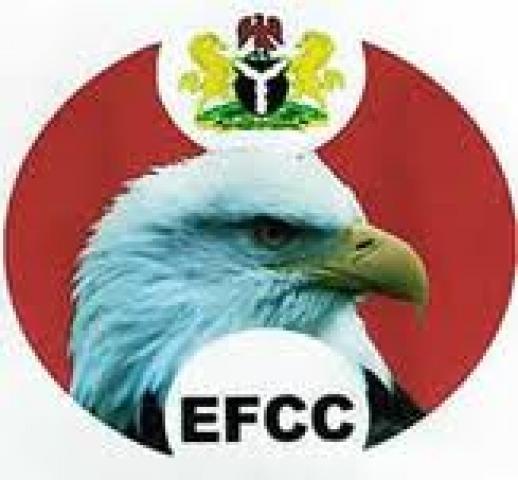 EFCC denies freezing the Adelekes' accounts