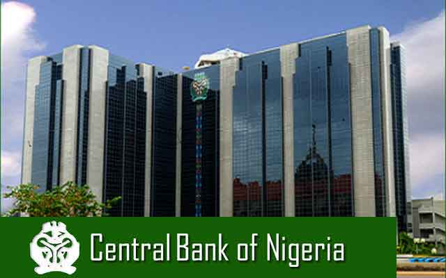 CBN Releases $210m Into FOREX Market