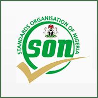 Standardisation Will Boost Nigeria's industrial Growth-SON