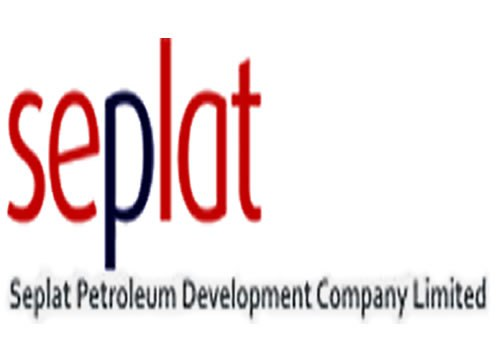 SEPLAT Assures Shareholders of Capital Appreciation, Production Growth