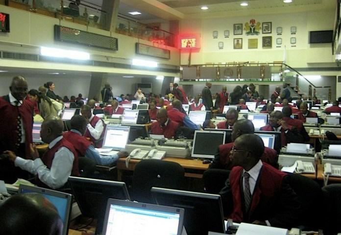 FG seeks to diversify stock market instruments