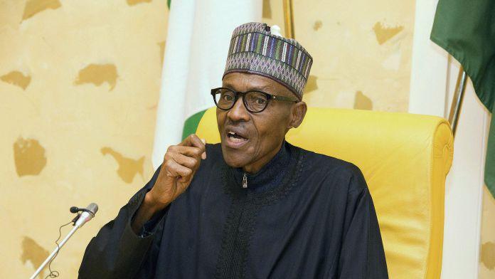 2019: Saraki, Ribadu, Bafarawa disagree over Buhari