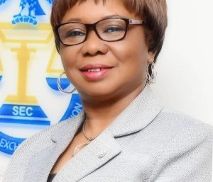 We Can Boost Forex With Viable Commodities Exchange – SEC