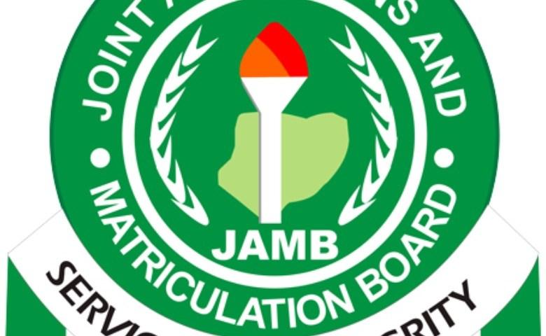 Customs Senior Officers Promotion Testspostponed indefinitely, Amid Anger, Confusion