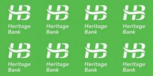 Heritage Bank supports startups, offers $25,000 grants