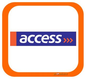 Court seals Access Bank, Diamond Bank merger