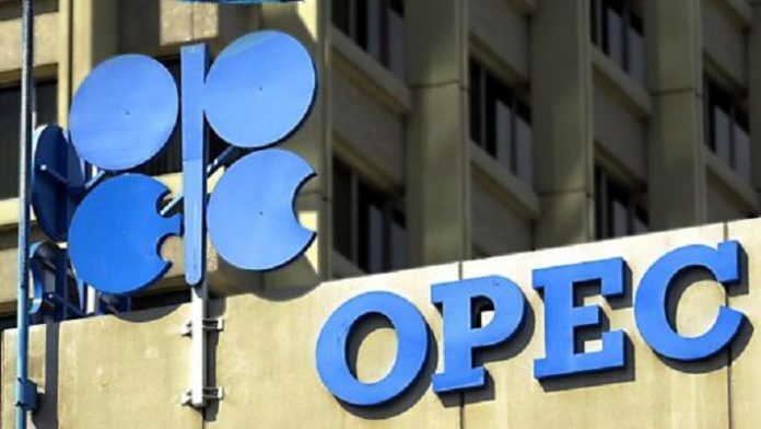 US sanctions, OPEC deal to push oil prices higher — Analysts