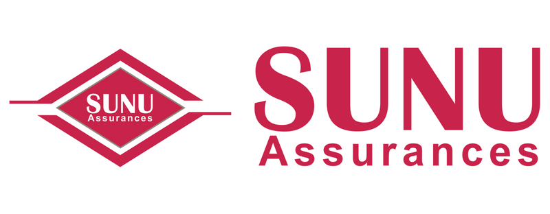 SUNU sets growth plan