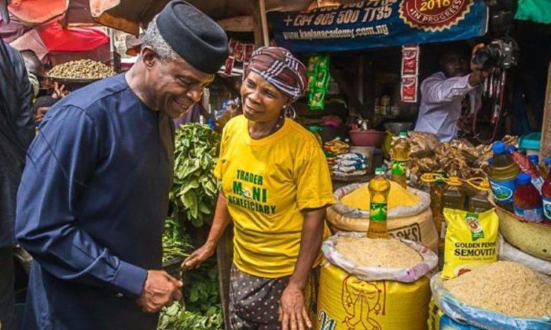 Trader Moni to reach 10m petty traders