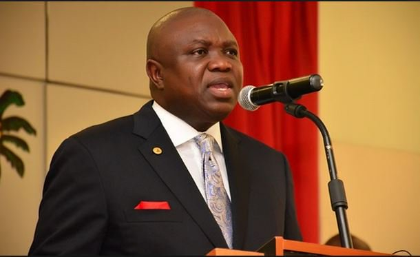 Fed Govt approves $20m foreign loan for Lagos transportation plan