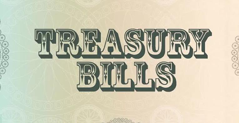 N33bn OMO bills to mature this week