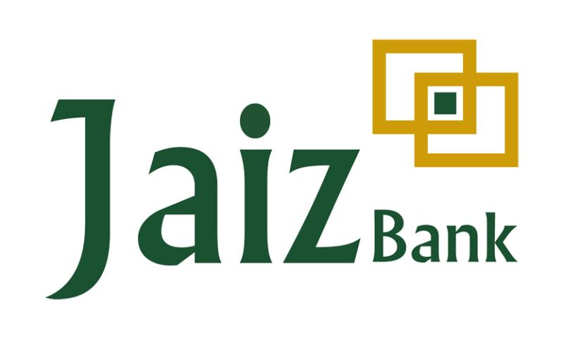Jaiz Bank grosses N8.74b as net profit rises by 55%