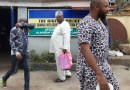 Two Importers In Prison Custody For Forging SON Import Documents
