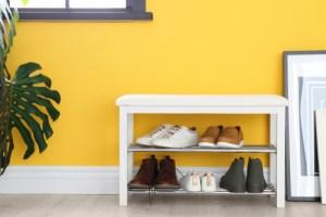 household essentials list