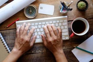 work at home data entry jobs
