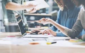marketing plan for startup