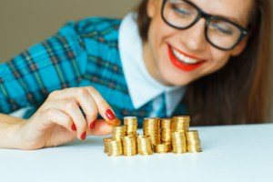gold investment calculator