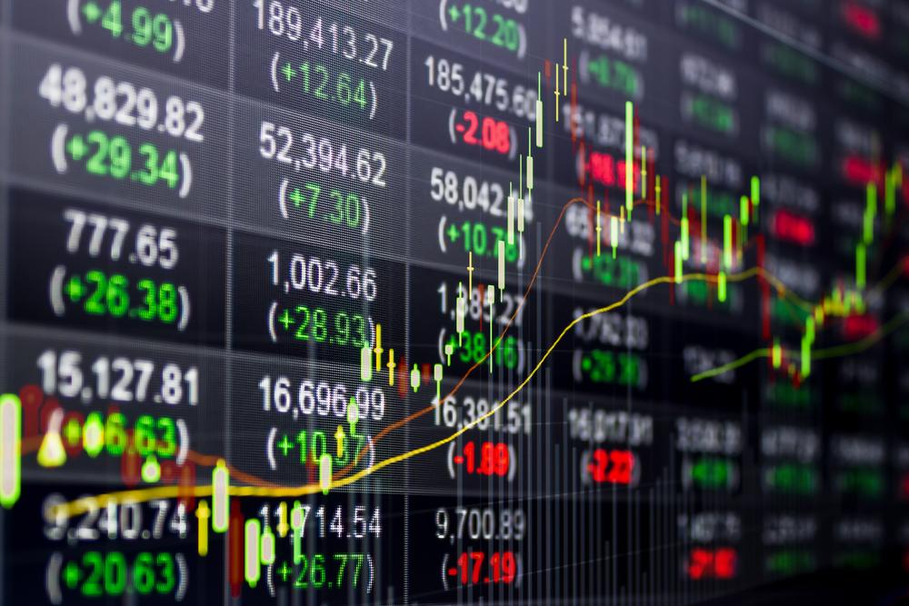 Stock Market Trends for 2020
