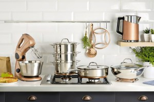 must-have household items