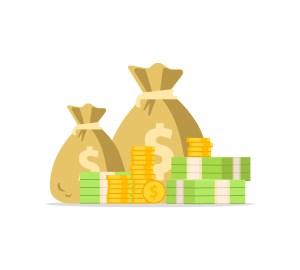 net worth of Mansa Musa's wealth
