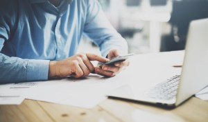best apps for small business ownersbest apps for small business owners