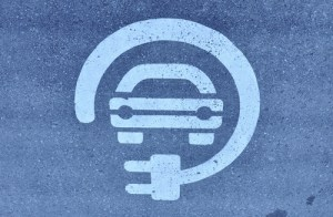 cost of electric cars
