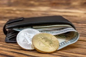 what's the best bitcoin wallet