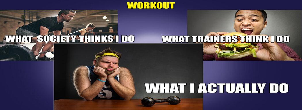Weightloss Meme