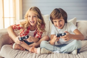 best educational games for kids